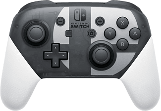 NINTENDO Pro-controller Super Smash Bros. Ultimate Edition Switch