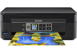 EPSON All-in-one printer Expression Home XP-352 Wi-Fi (C11CH16403)