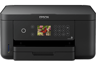 EPSON Imprimante multifonction Expression Home XP-5105 Wi-Fi (C11CG29404)