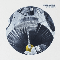 Extrawelt - Unknown (3LP) [Vinyl]