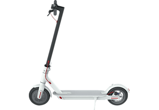 Eléctrico M36525 Kmh Mi Xiaomi Electric Patinete Scooter QhxdBsrCto