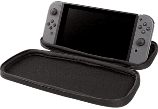 POWER A Switch Stealth Case Mario Red, Nintendo Switch Tasche, Rot