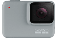 GOPRO HERO7 White Action Cam
