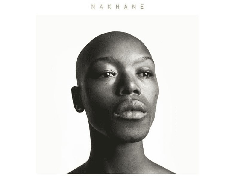 Nakhane - You Will Not Die (Deluxe) [CD]