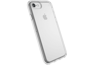 SPECK Cover Presidio Clear iPhone 8/7/6s/6 (103110-5085)