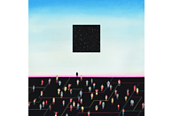 Young The Giant - Mirror Master [CD]
