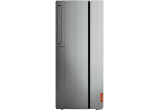 LENOVO Tour PC Ideacenter 720 Intel Core i3-8100 (90HT0016BF)