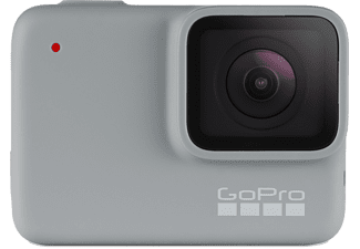 GOPRO HERO7 Wit