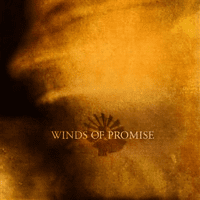 Winds Of Promise - Winds Of Promise (Clear Vinyl) [Vinyl]