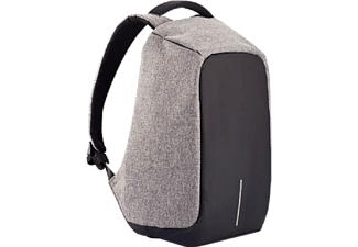 XDDESIGN Bobby Classic anti-theft Backpack Grey