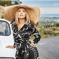 Lisa Ekdahl - More of the Good [CD]