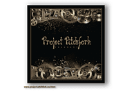 Project Pitchfork - Fragment (Lim 2CD Earbook Edition) [CD]