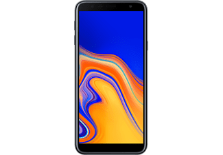 SAMSUNG Galaxy J4 Plus - 32 GB Dual-sim Zwart