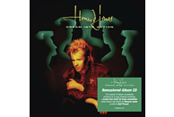 Howard Jones - Dream Into Action (Remastered+Expanded Edition) [CD]