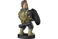 AMS Cable Guy CoD Specialist #2 Controller- oder Phonehalterung, Mehrfarbig