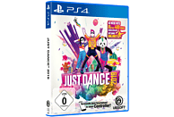 Just Dance 2019 [PlayStation 4]