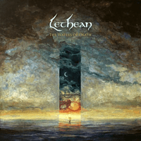 Lethean - The Waters Of Death (Vinyl) [Vinyl]