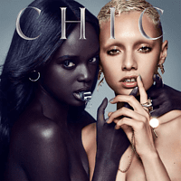 Nile Rodgers, Chic - It's About Time (Vinyl) [Vinyl]