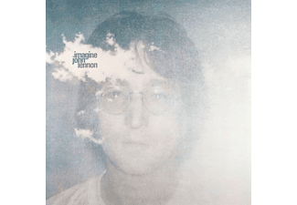 John Lennon - Imagine LP