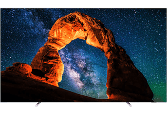 "TV PHILIPS 55OLED803/12 55"" OLED Smart 4K"