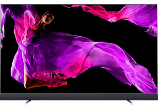 "TV PHILIPS 65OLED903/12 65"" OLED Smart 4K"