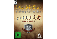 Die Siedler History Collection [PC]