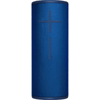 ULTIMATE EARS MEGABOOM 3 Bluetooth Lautsprecher, Blau, Wasserfest