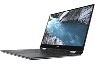 DELL XPS 15 9575 Convertible, Silber