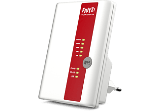 AVM FRITZ!WLAN Repeater 450E (20002678)