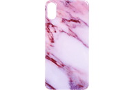 V-DESIGN VMR 120 Backcover Apple iPhone XS Max Thermoplastisches Polyurethan DESIGN 10