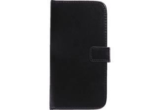 V-DESIGN BV 447 Handyhülle, Apple iPhone XS/X, Schwarz