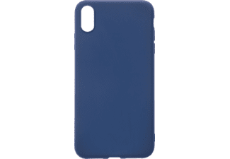 V-DESIGN VMT 290 Handyhülle, Apple iPhone XS Max, Blau