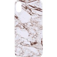 V-DESIGN VMR 111 Backcover Apple iPhone XS Max Thermoplastisches Polyurethan DESIGN 1