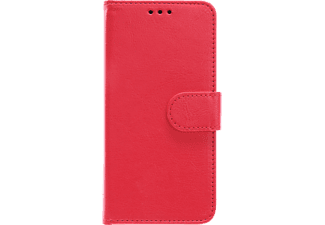 V-DESIGN V-2-1 163 Handyhülle, Apple iPhone XS/X, Rot