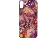 V-DESIGN VMR 119 Backcover Apple iPhone XS Max Thermoplastisches Polyurethan DESIGN 9