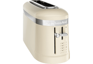 KITCHEN AID Toaster 5KMT3115EAC Design Collection Creme
