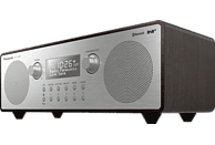 PANASONIC RF-D100BT, Radio