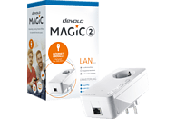 DEVOLO 8252 Magic 2 LAN 1-1-1 Powerline