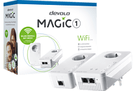 DEVOLO devolo 8359 Magic 1 WiFi 2-1-2 Starter Kit Powerline