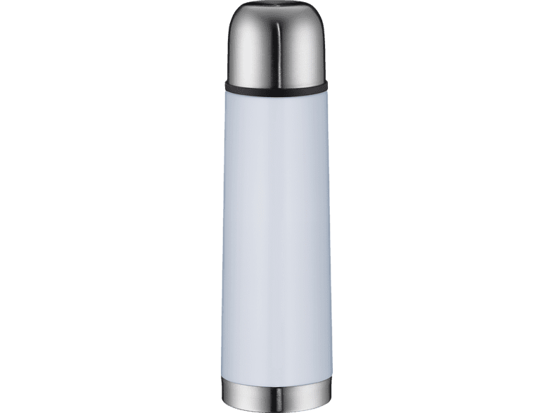 ALFI 5457.291.050 ISOTHERM ECO Isolierflasche