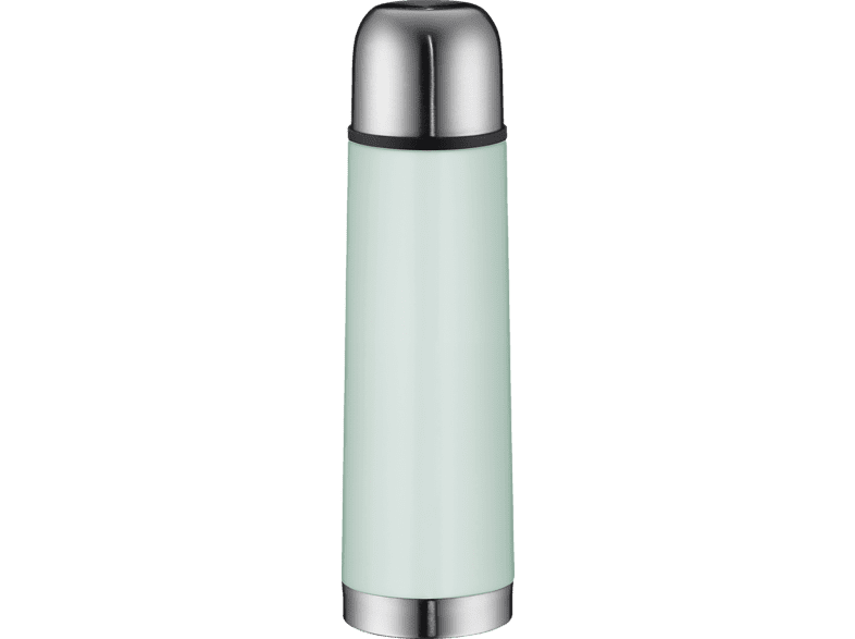 ALFI 5457.292.050 ISOTHERM ECO  Isolierflasche