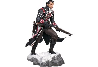 UBISOFT Assassin's Creed Rogue: The Renegade Figur, Mehrfarbig
