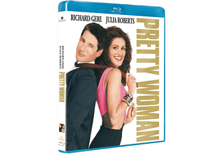 Pretty Woman - Blu-ray