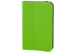 "Funda tablet - Hama WEAVE 7"" folio, verde"