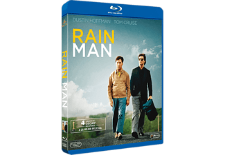 Rain Man - Bluray