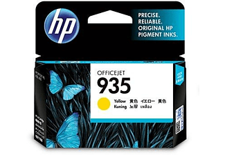 HEWLETT PACKARD C2P22AEBGX 935YELLOW