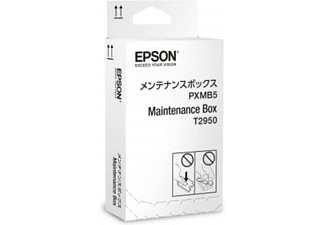 Pack mantenimiento - Epson T2950 Workforce WF-100W
