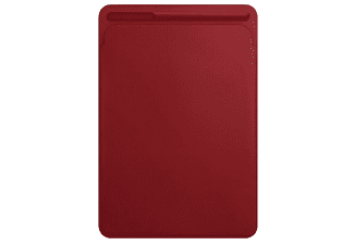 Funda para tablet - Apple MR5L2ZM/A, 10.5""