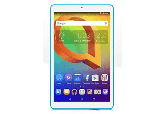 "Tablet - Alcatel A3, 10"", Wifi, 16GB, 1GB de RAM, Android 5.0"