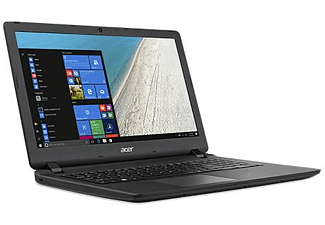 "Portátil - Acer Extensa 2540-3132, 15.6"" HD, i3-6006U, 4GB RAM, 500GB, Windows 10 PRO, Negro"
